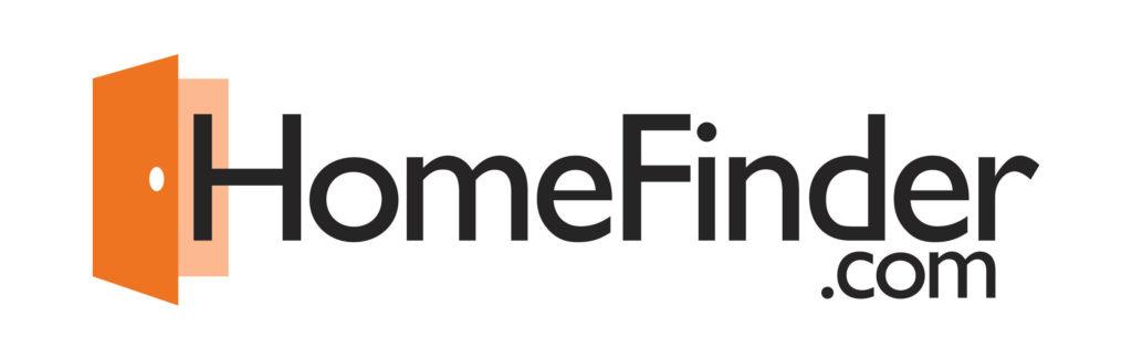 HomeFinder.com Website