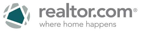 Realtor.com Real Estate