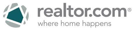 Realtor.com Website