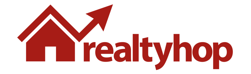Realtyhop Real Estate