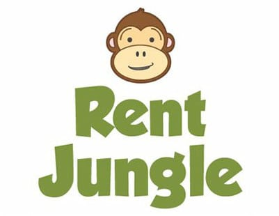 Rent Jungle Real Estate