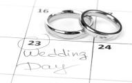 Wedding Planning Edited