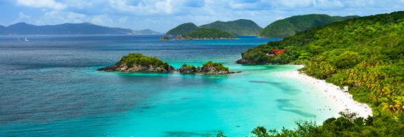 Islands Edited