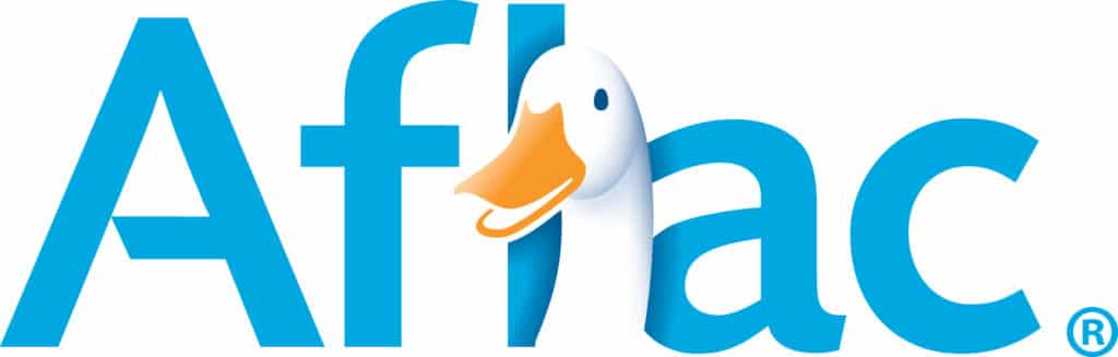 Aflac Supplemental Health Insurance