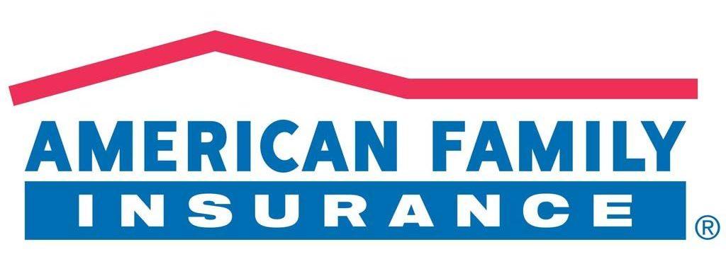 American Family Car Insurance