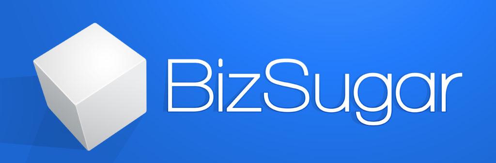 BizSugar Social Media Site