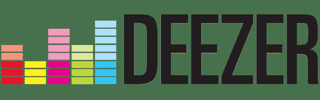 Deezer Free Music Site