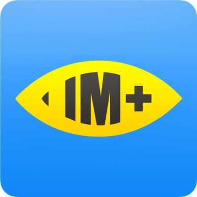 IM+ Messaging