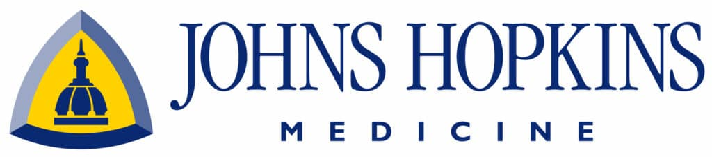 Johns Hopkins HealthCare
