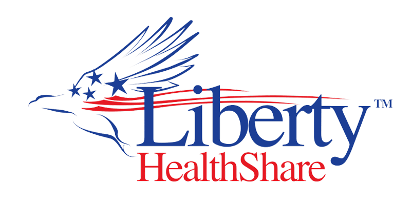 Liberty Health Share
