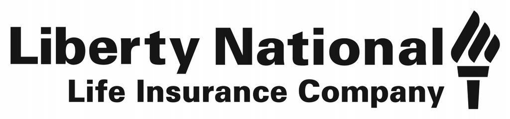 Liberty National Health Insurance