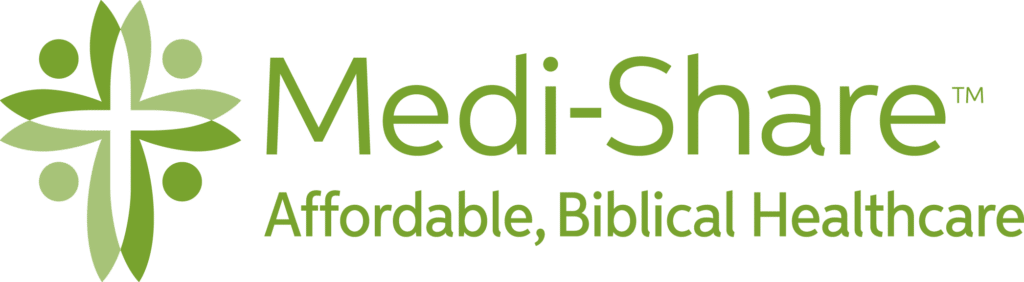 Medishare