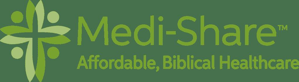 Medi-Share Health Insurance