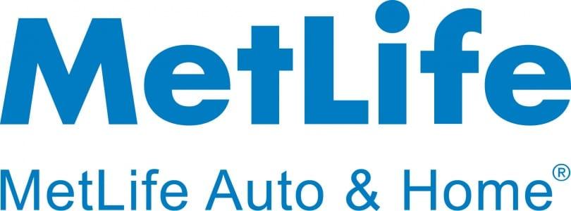 MetLife Car Insurance
