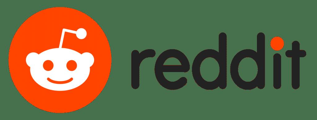 Reddit Social Media Site