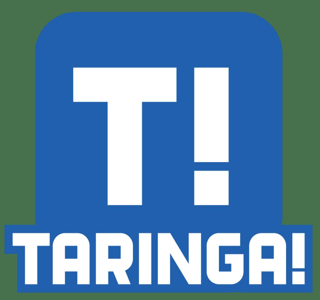 Taringa Social Media Site