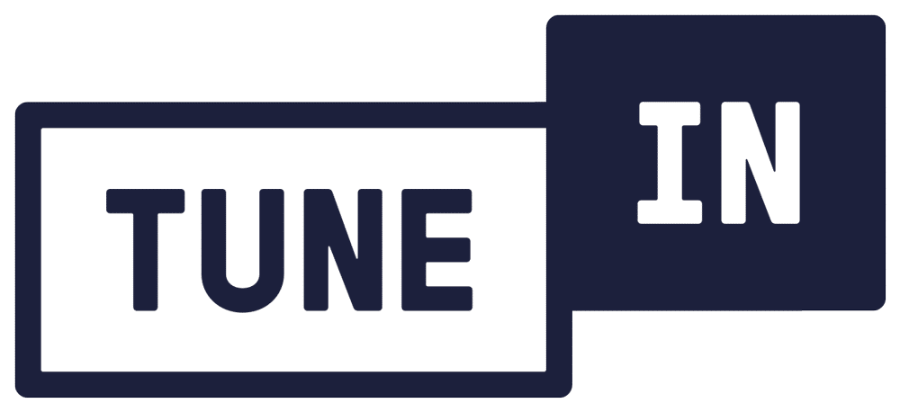 Tunein Free Music Site