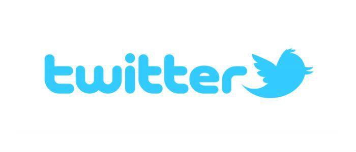 Twitter Social Media Site