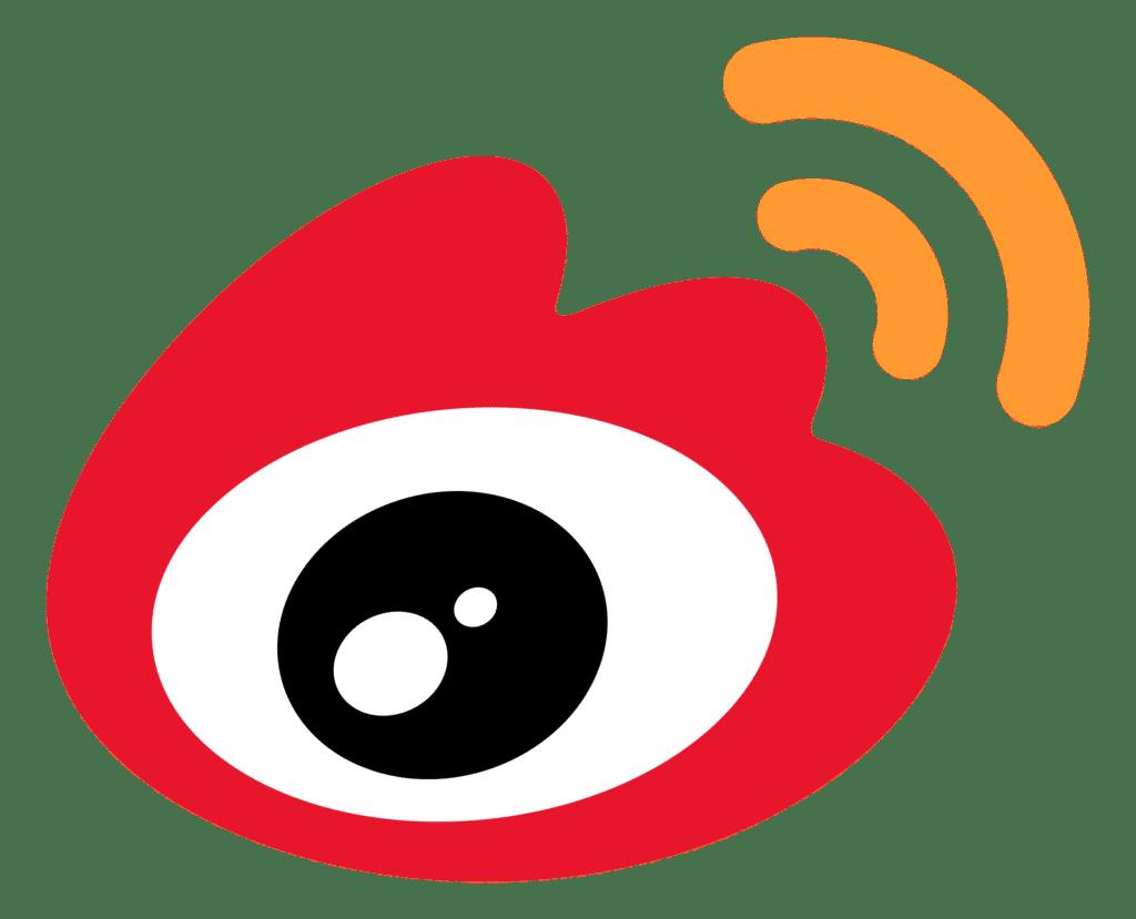 Weibo Social Media Site