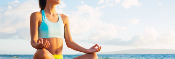 Yoga Edited