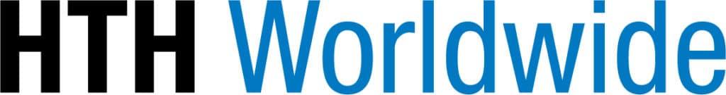 HTH Worldwide Travel Health Insurance