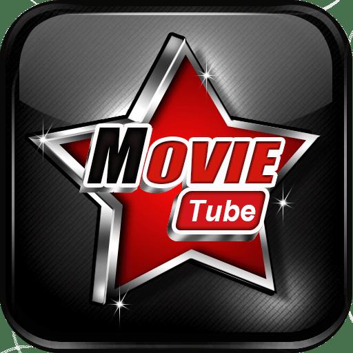 iMovie Tube