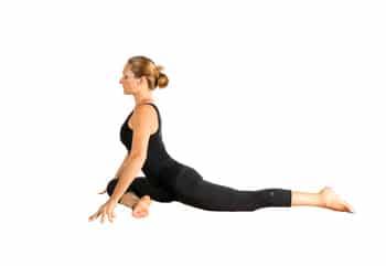best yoga poses  listsforall