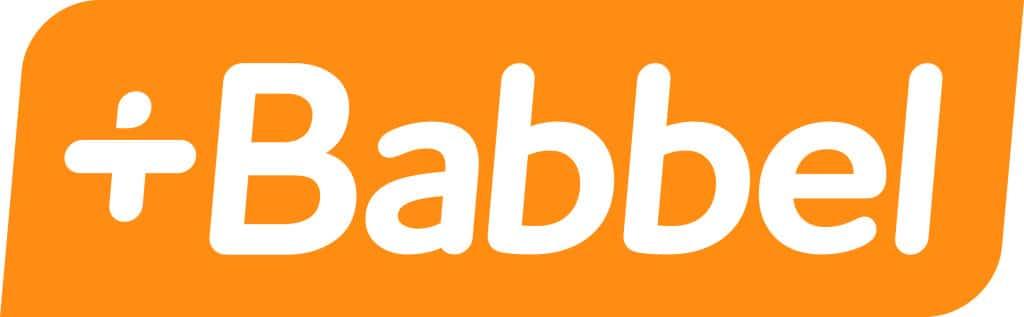 Babbel