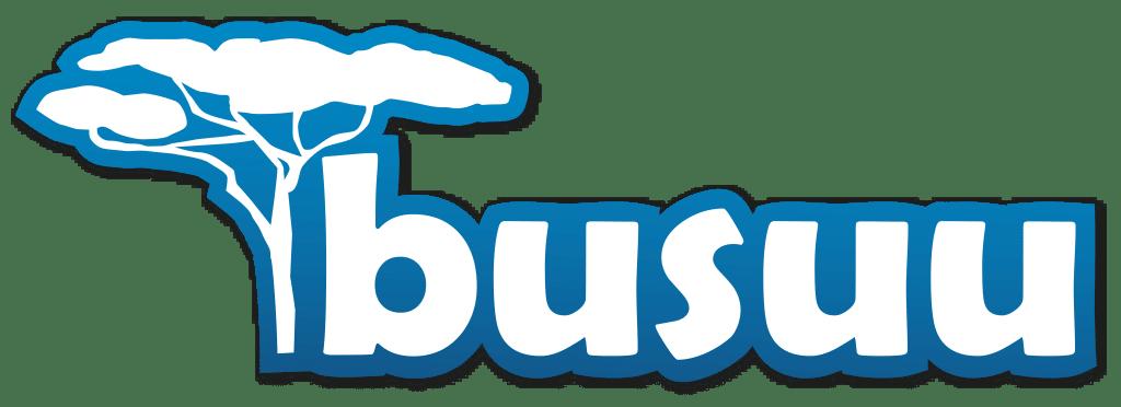 Busuu Language App