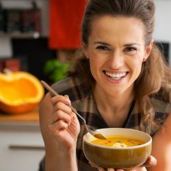 Best Soup Recipes: The Top 25 List