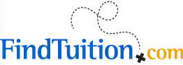 Find Tuition