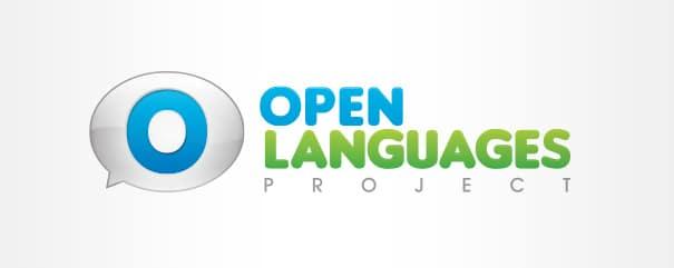 Open Language App