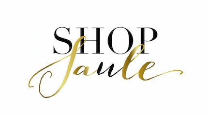 Shop Saule Boutique Clothing