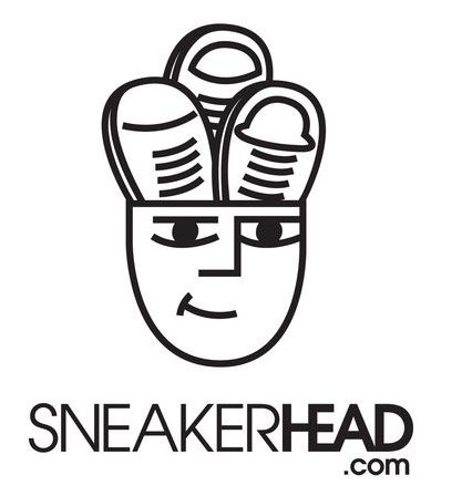 Sneakerhead Shoes