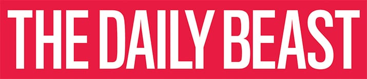 Image result for daily beast