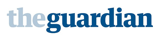 The Guardian News