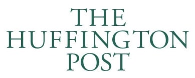 The Huffington Post News