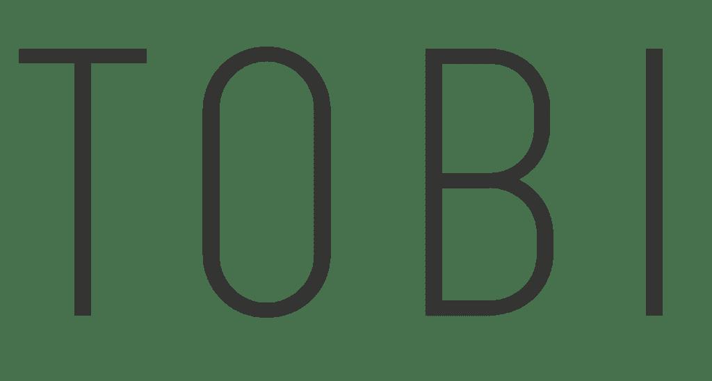 Tobi Clothing