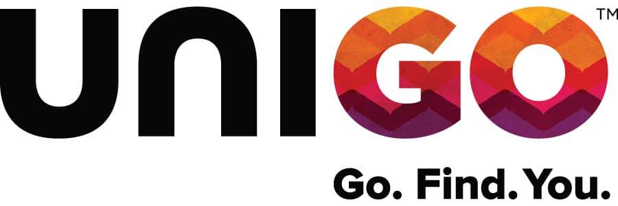 Unigo Scholarship Website