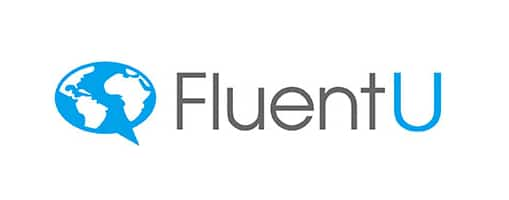 FluentU Language App