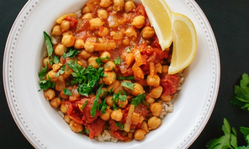 quick-vegan-chana-masala