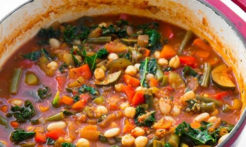 quinoa-and-kale-minestrone2+srgb2