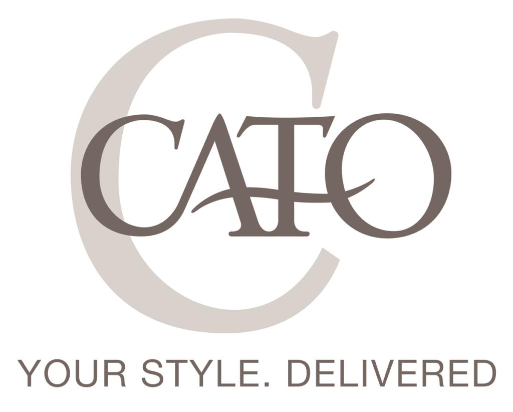 Cato Clothing