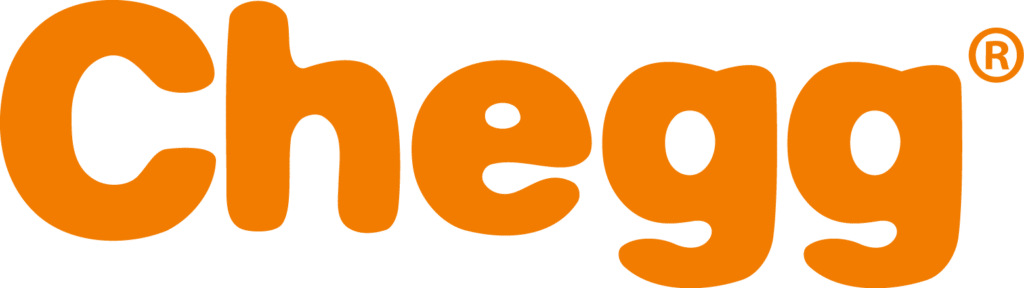 Chegg Scholarships