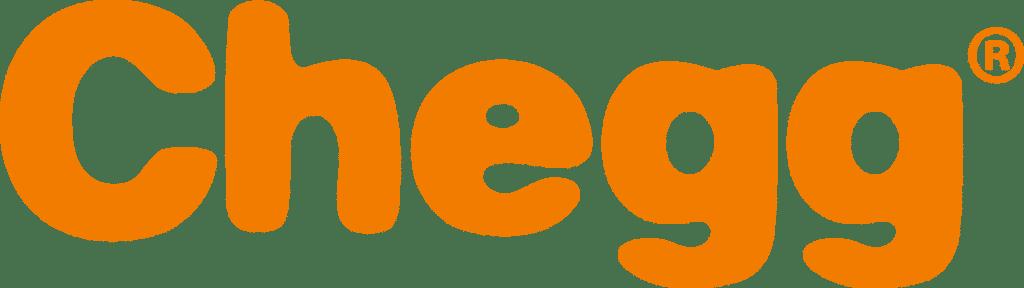 Chegg Scholarship Website