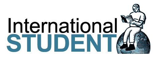 International Student Scholarships
