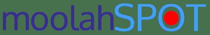 Moolah Spot Scholarships