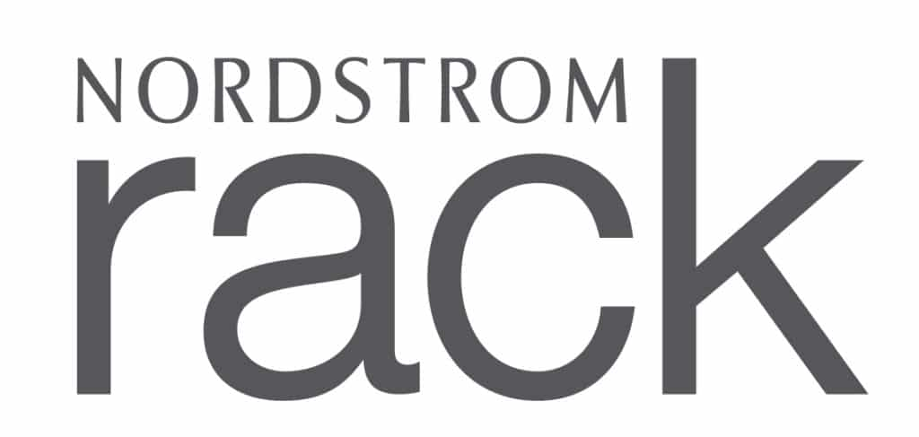 Nordstrom Rack Clothing