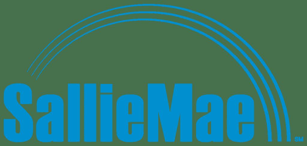 Sallie Mae Scholarships