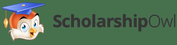 Scholarship Owl Website